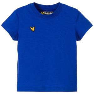lyle-scott-baby-boys-blue-cotton-t-shirt