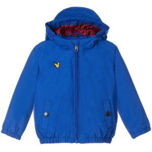 lyle-scott-baby-boys-blue-jacket