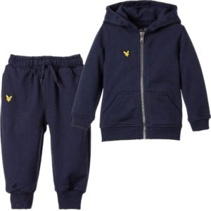 lyle-scott-baby-boys-navy-blue-tracksuit
