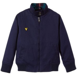lyle-scott-boys-blue-cotton-jacket