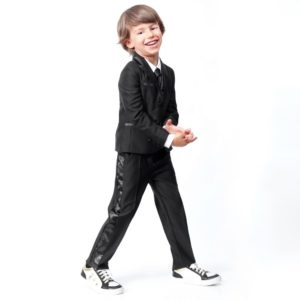 miguel-vieira-boys-black-2-piece-suit-with-satin-trim1