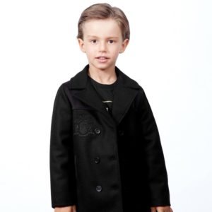 miguel-vieira-boys-black-wool-coat1